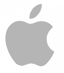 Threesixty Brands We Love Apple