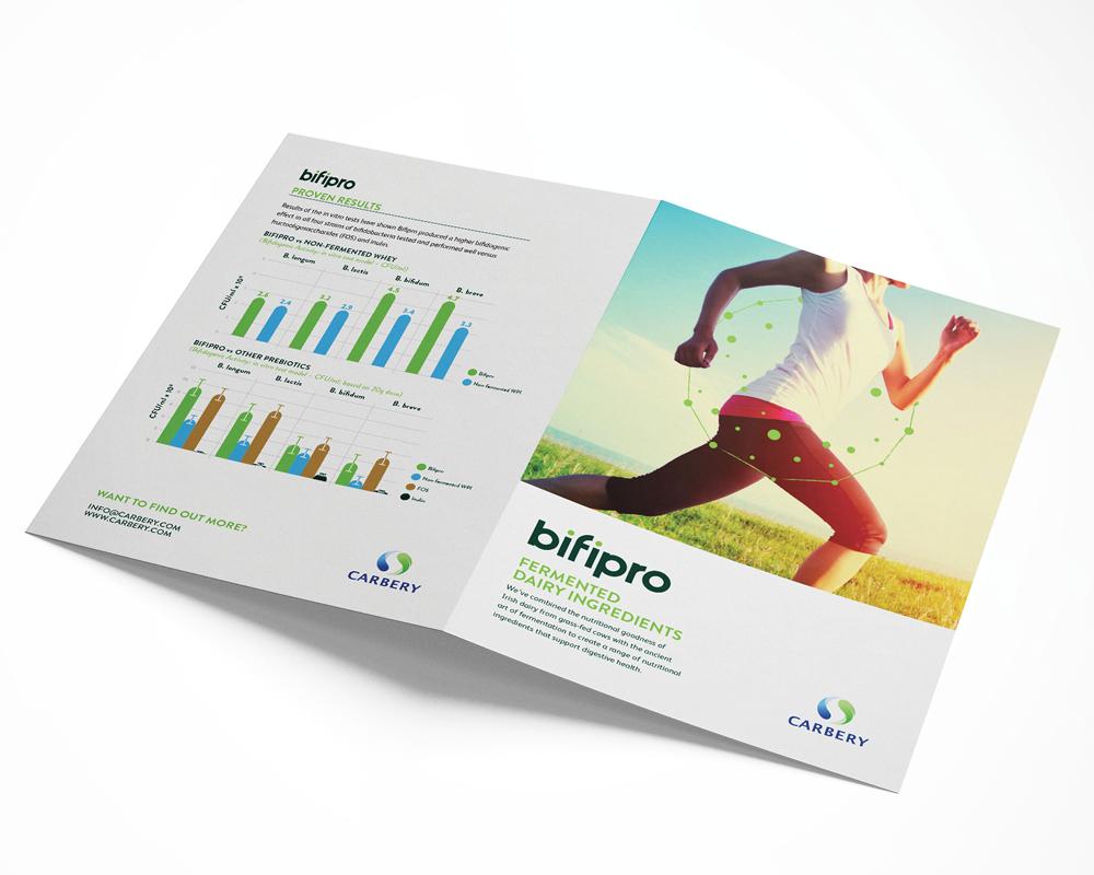 Bifipo_brochure front+back