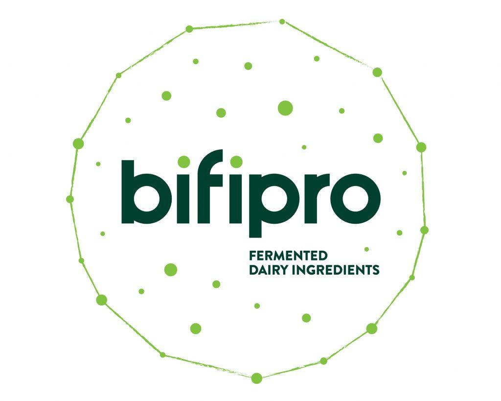 Bifipro_logo
