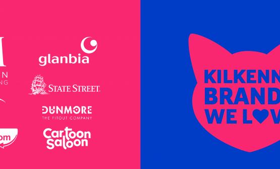 Kilkenny Brands We Love