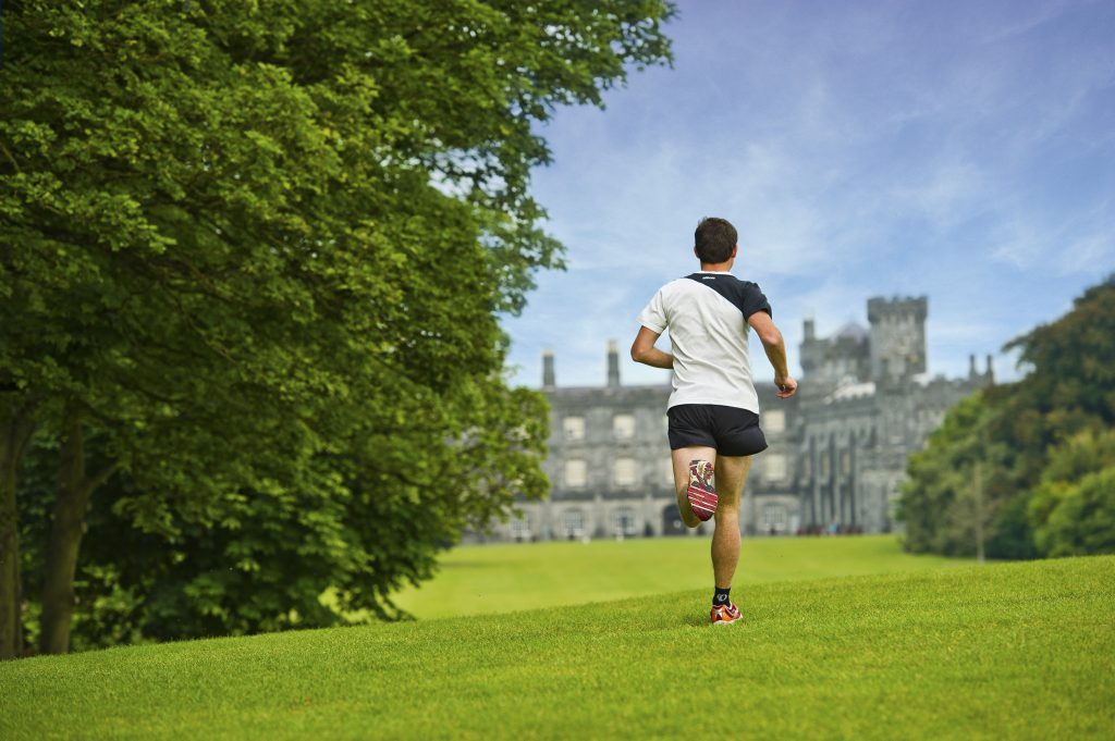5 great reasons to live in Kilkenny
