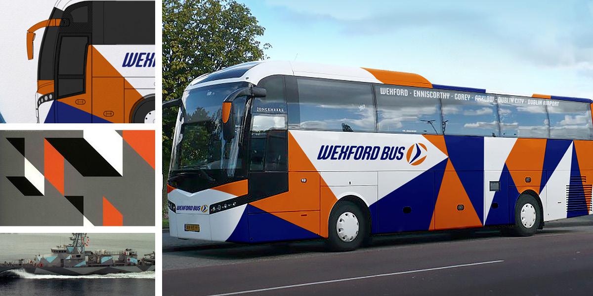 threesixty-wexford-bus2